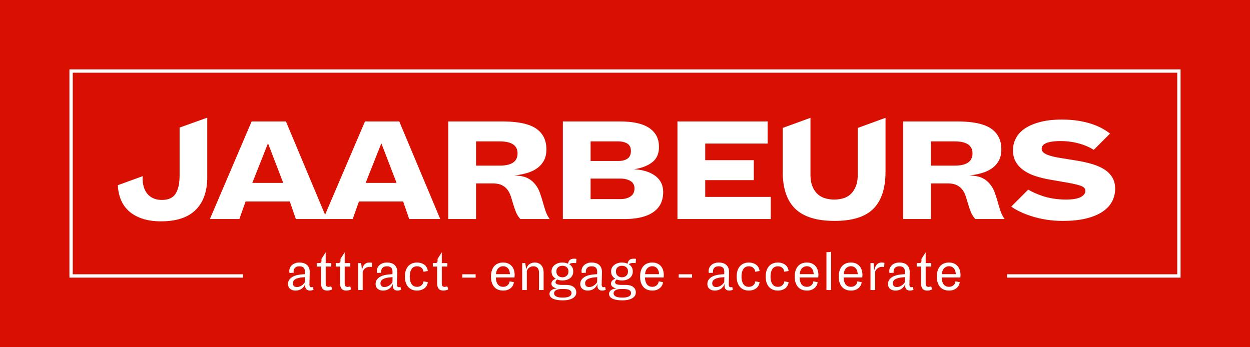logo-jaarbeurs